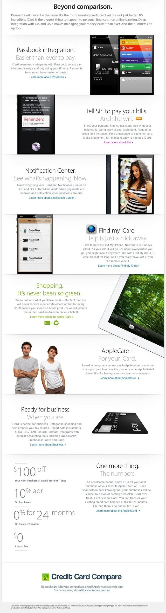 icard-apple