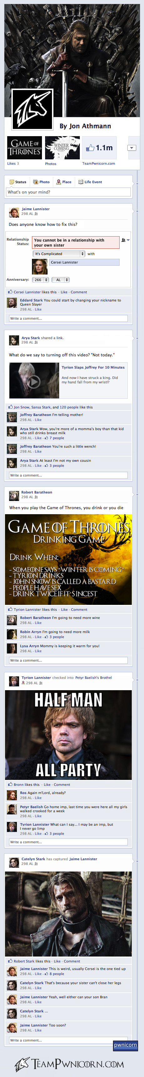 got-facebook