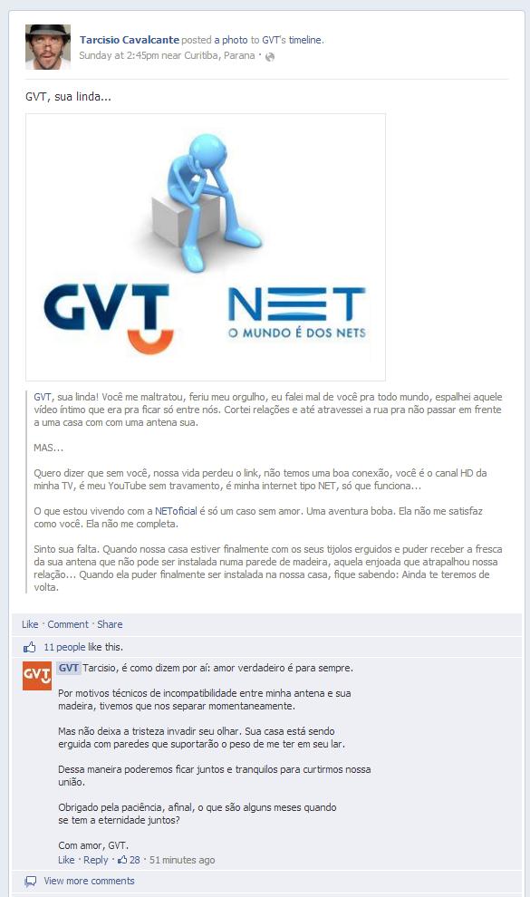gvt-com-amor-resposta