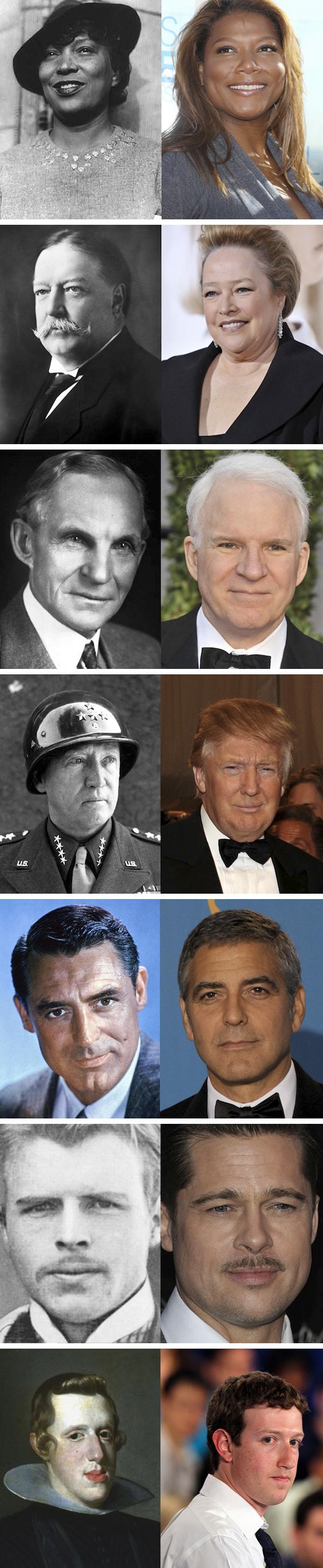 celebridades-sosias-do-passado