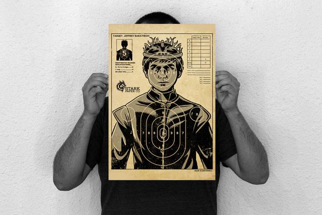 lancamento-dardos-joffrey-got