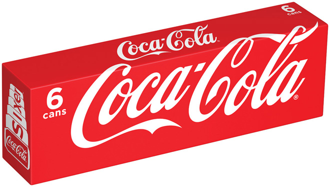 sixer-coca-cola