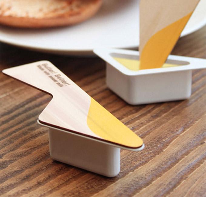 butter-better-zupi
