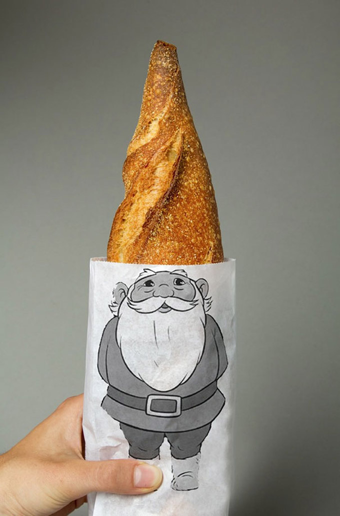 gnome-bread-packing-zupi