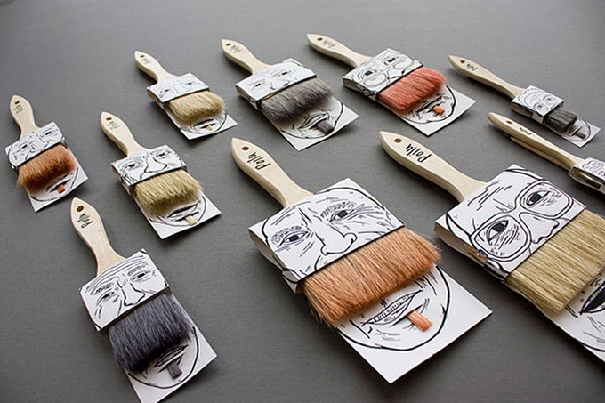 moustache-paint-brush-zupi