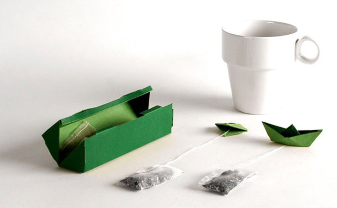 tea-packing-tpod-zupi