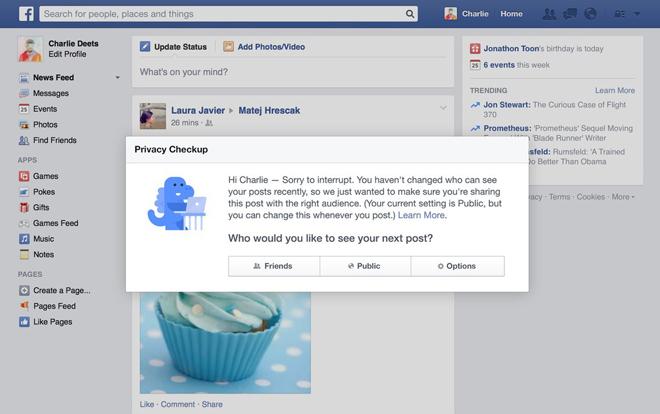 FB-Privacy-Dinosaur