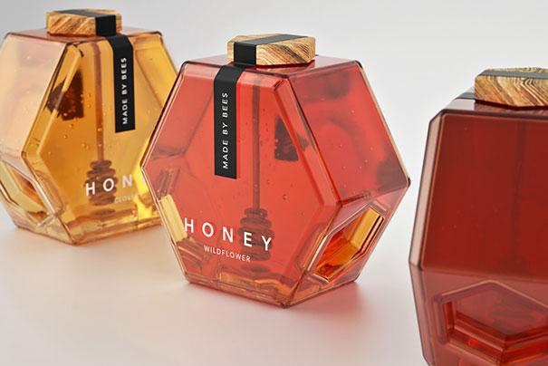 creative-packaging-designs-1-1