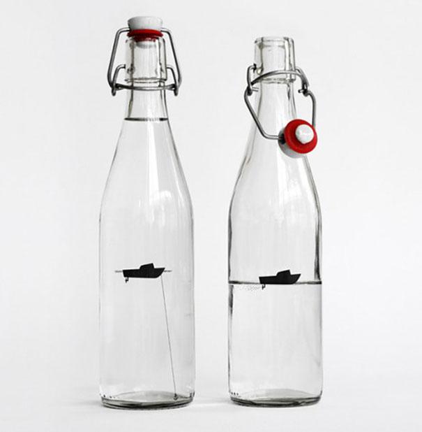 creative-packaging-designs-11