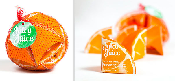 creative-packaging-designs-12-1