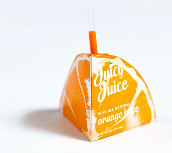creative-packaging-designs-12-2