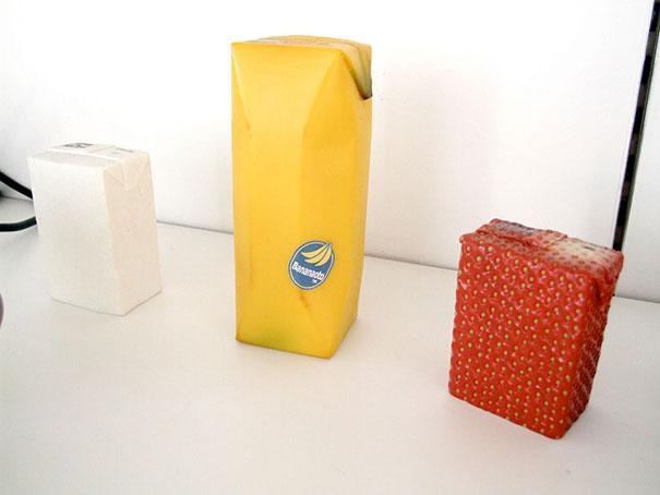creative-packaging-designs-15-1