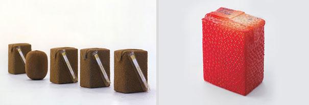 creative-packaging-designs-16