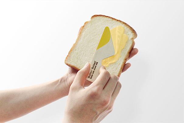 creative-packaging-designs-18-2