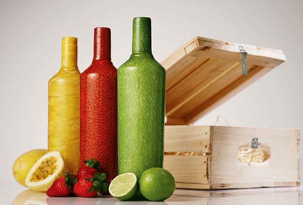 creative-packaging-designs-19-1