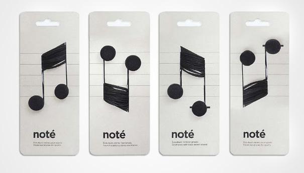 creative-packaging-designs-22-2