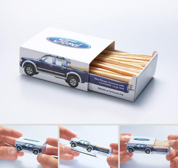 creative-packaging-designs-24