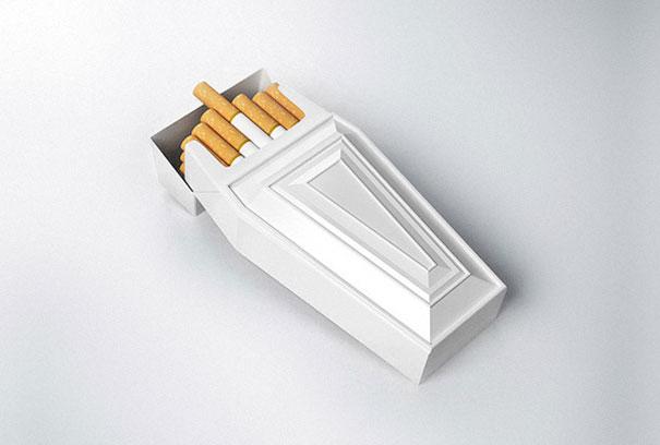 creative-packaging-designs-25