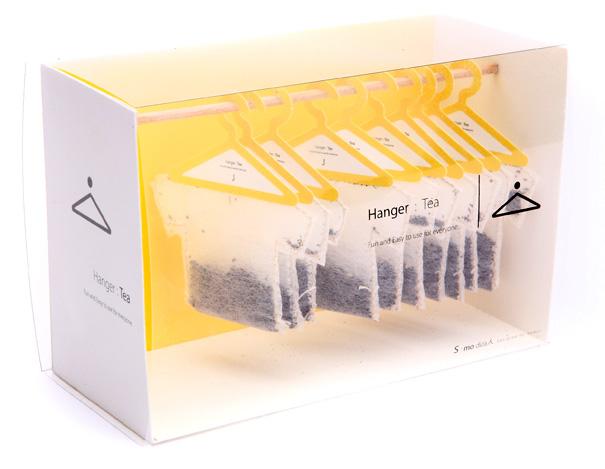 creative-packaging-designs-26