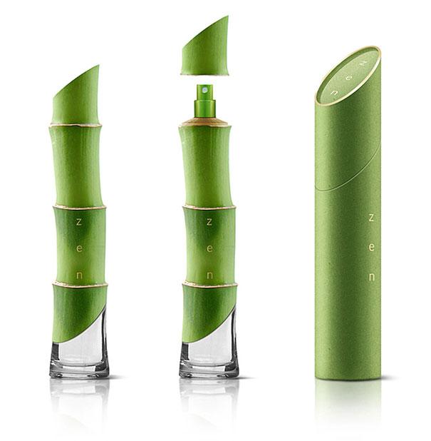 creative-packaging-designs-3-1