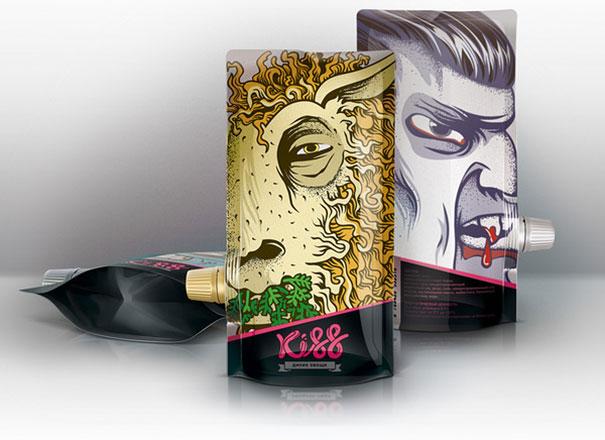 creative-packaging-designs-5-3