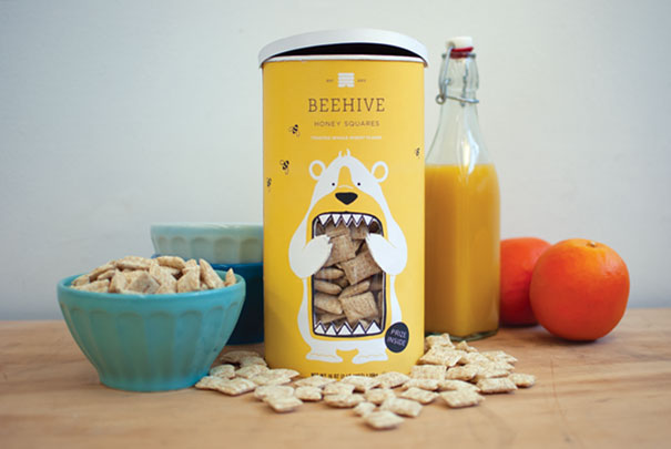 creative-packaging-designs-6
