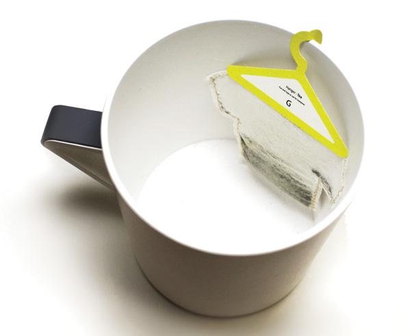 creative-packaging-designs-7-2