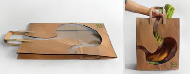 creative-packaging-designs-8-1