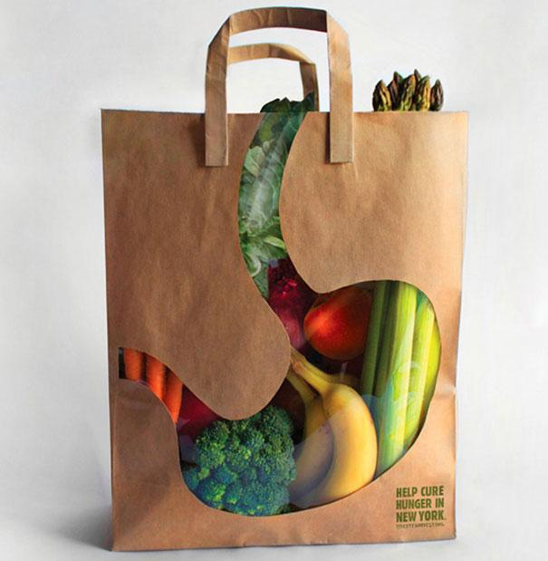 creative-packaging-designs-8-2