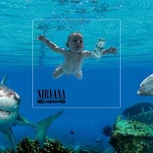 CD-nirvana