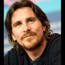 christian-bale-will-play-steve-jobs