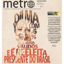 jornais-reeleicao-dilma