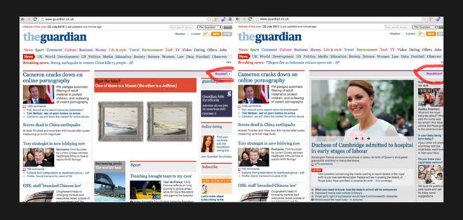 guardian-deixa-bloquear-noticias-bebe-real