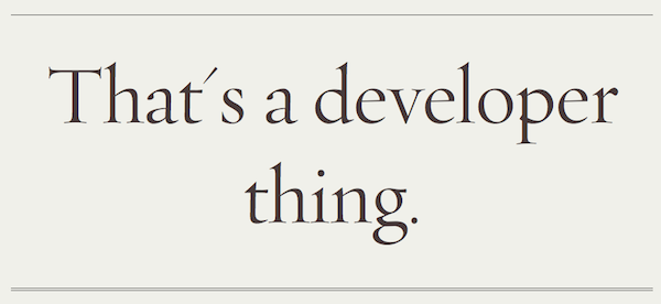 excuses-for-lazy-designers5