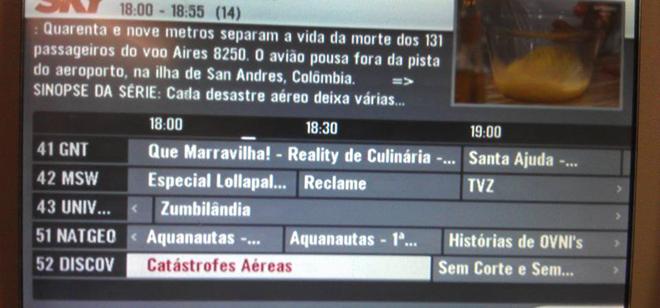 catastrofes-aereas-na-tv-do-aviao