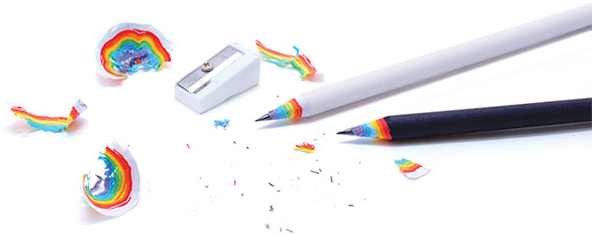 rainbow-pencils-make-colors-1