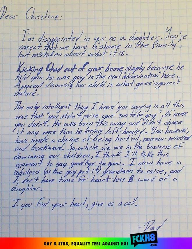 carta-avo-defende-neto-gay