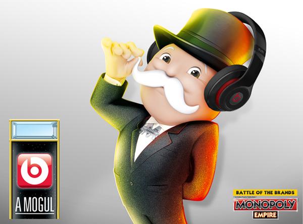 monopoly-beats