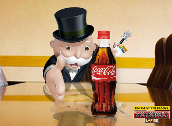 monopoly-coke