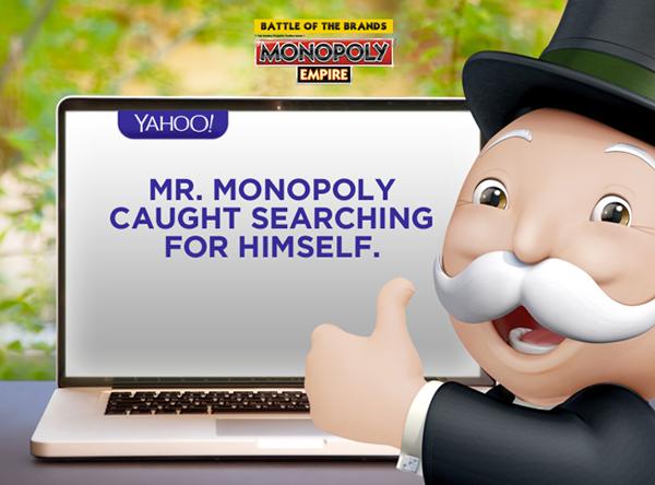 monopoly-yahoo