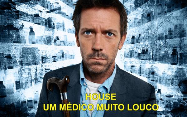 quimica-malvada-house