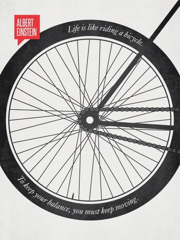 quotes-minimalist-posters-ryan-mcarthur-zupi-10