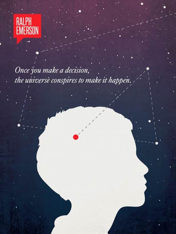 quotes-minimalist-posters-ryan-mcarthur-zupi-6