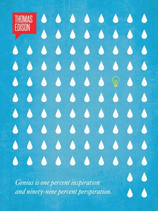 quotes-minimalist-posters-ryan-mcarthur-zupi-91