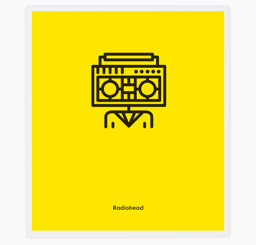 tatafriends-illustrate-rock-bands-with-simple-icons-ignant-05