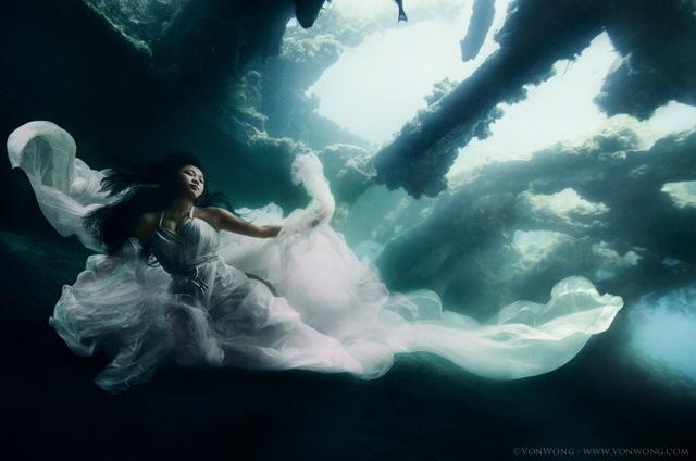 VonWong_Underwater2