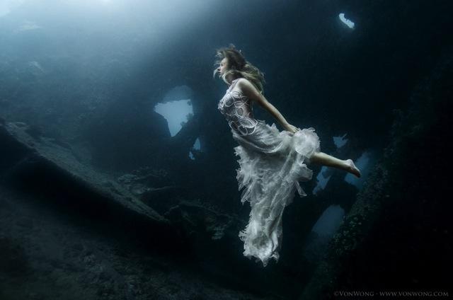 VonWong_Underwater3