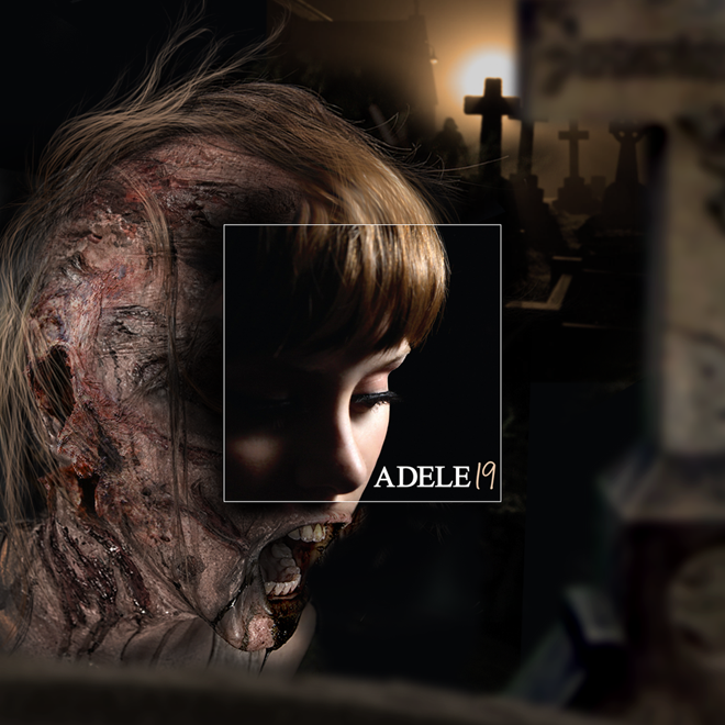 CD-adele-19