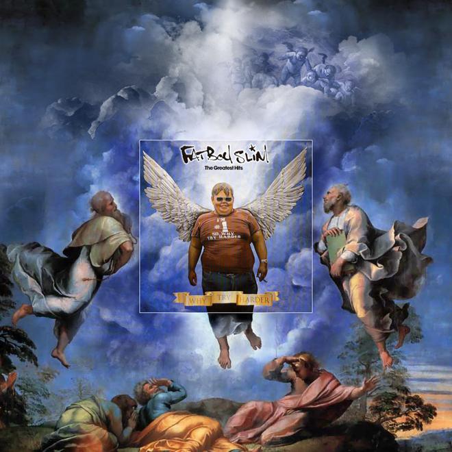 CD-fat-boy-slim-greatest-hits