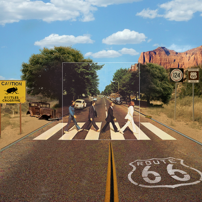 CD-the-beatles-abbey-road